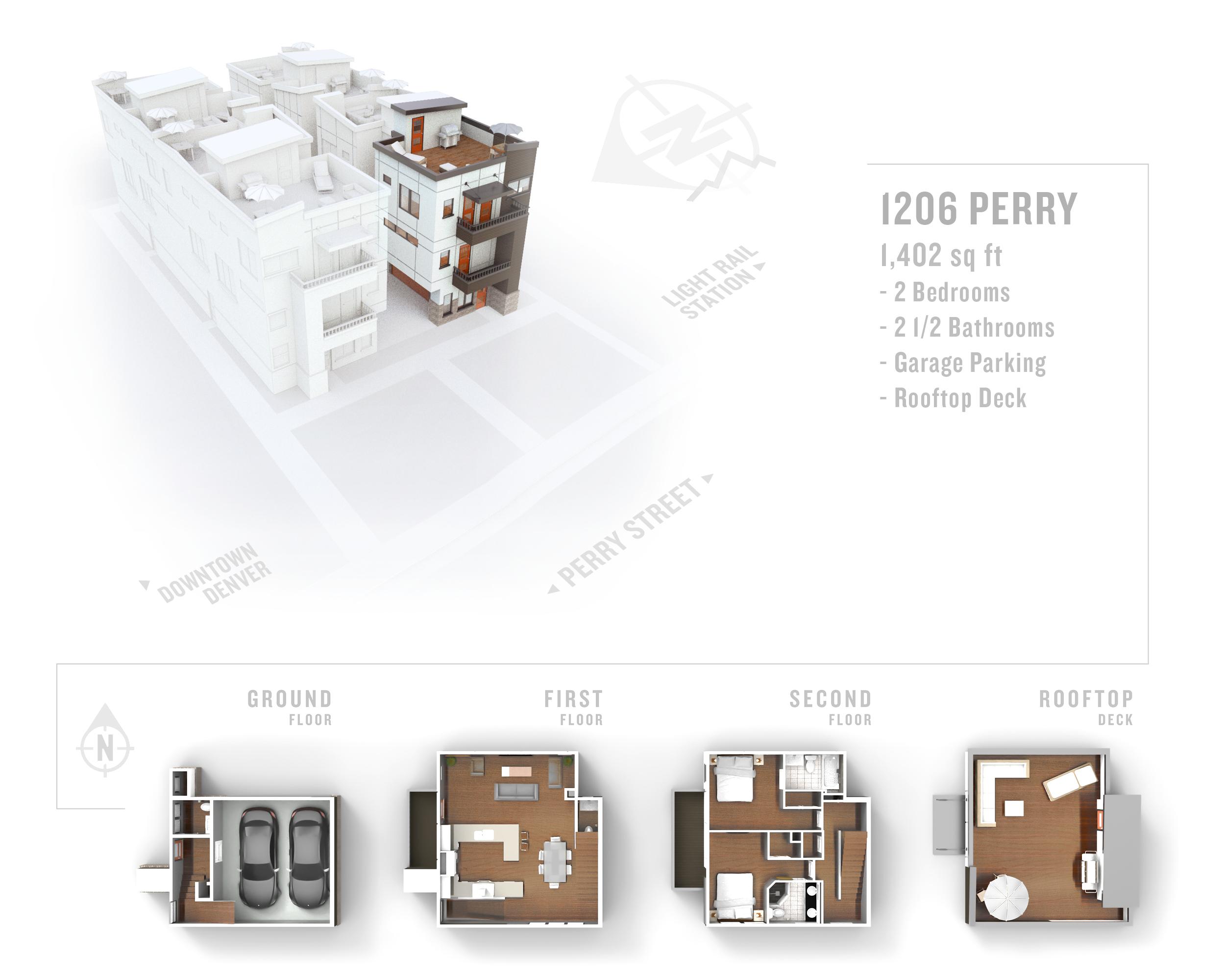 Thomas Greiman - 1220 Perry Floorplans_r2v1_2