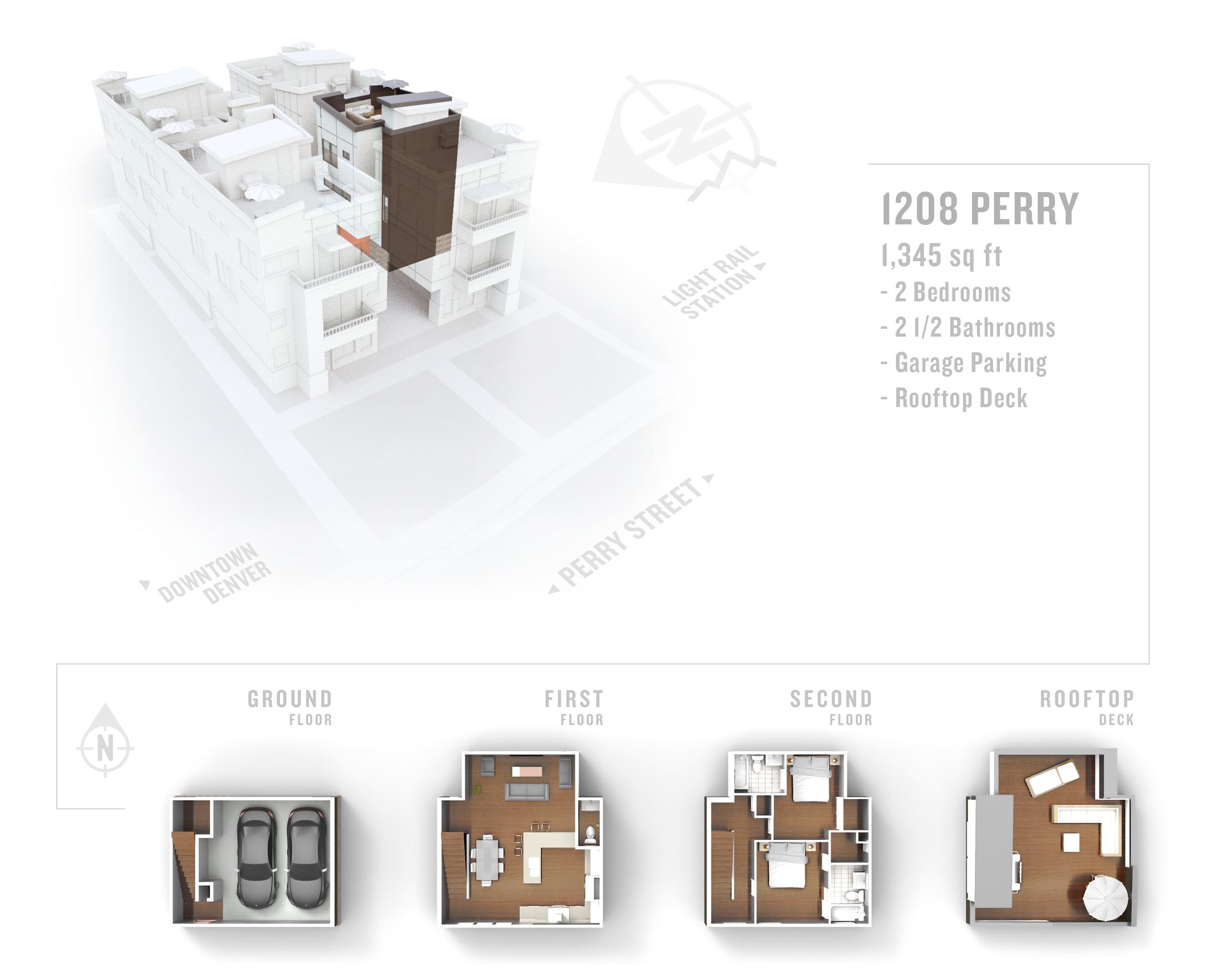 Thomas Greiman - 1220 Perry Floorplans_r2v1_3