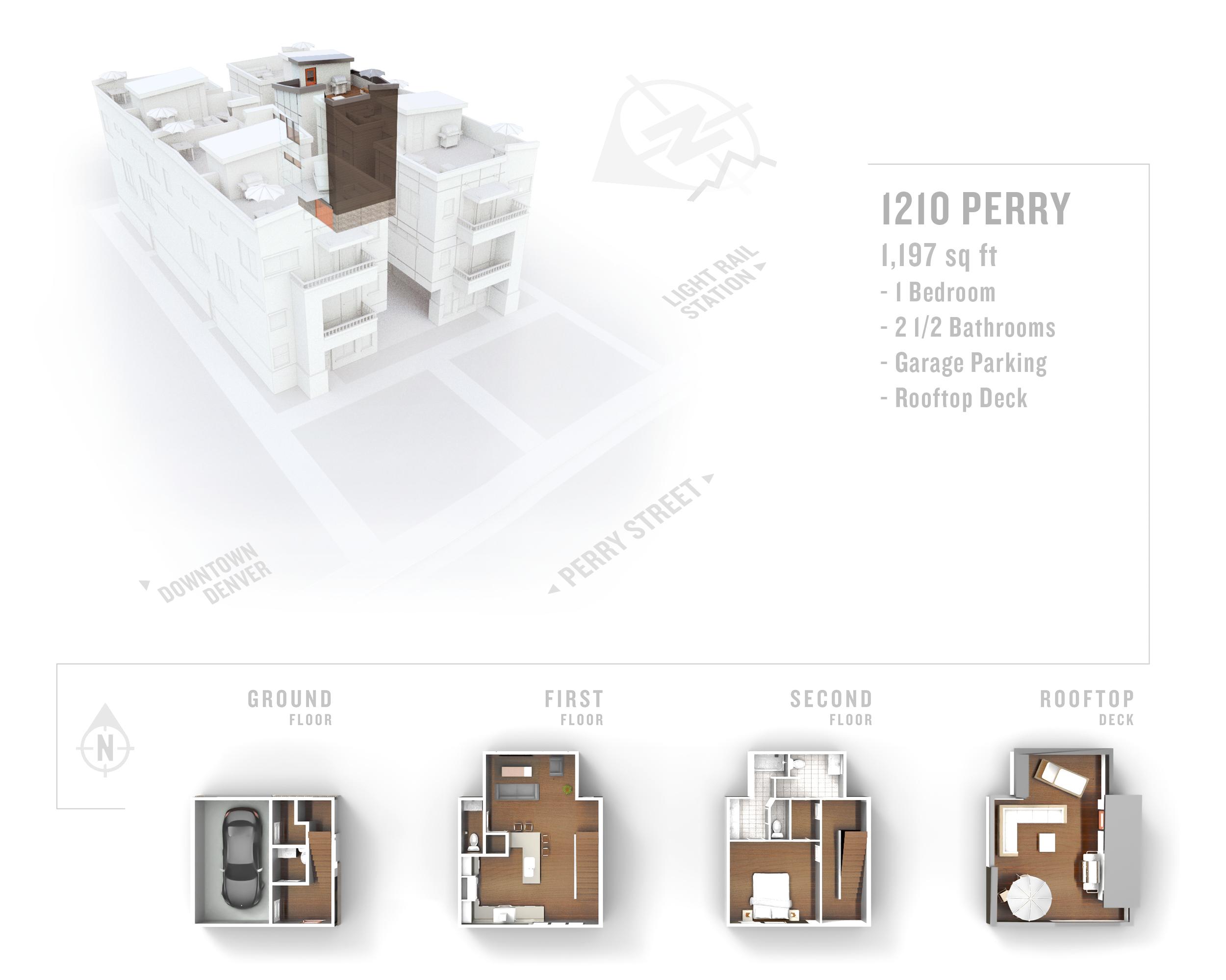 Thomas Greiman - 1220 Perry Floorplans_r2v1_4