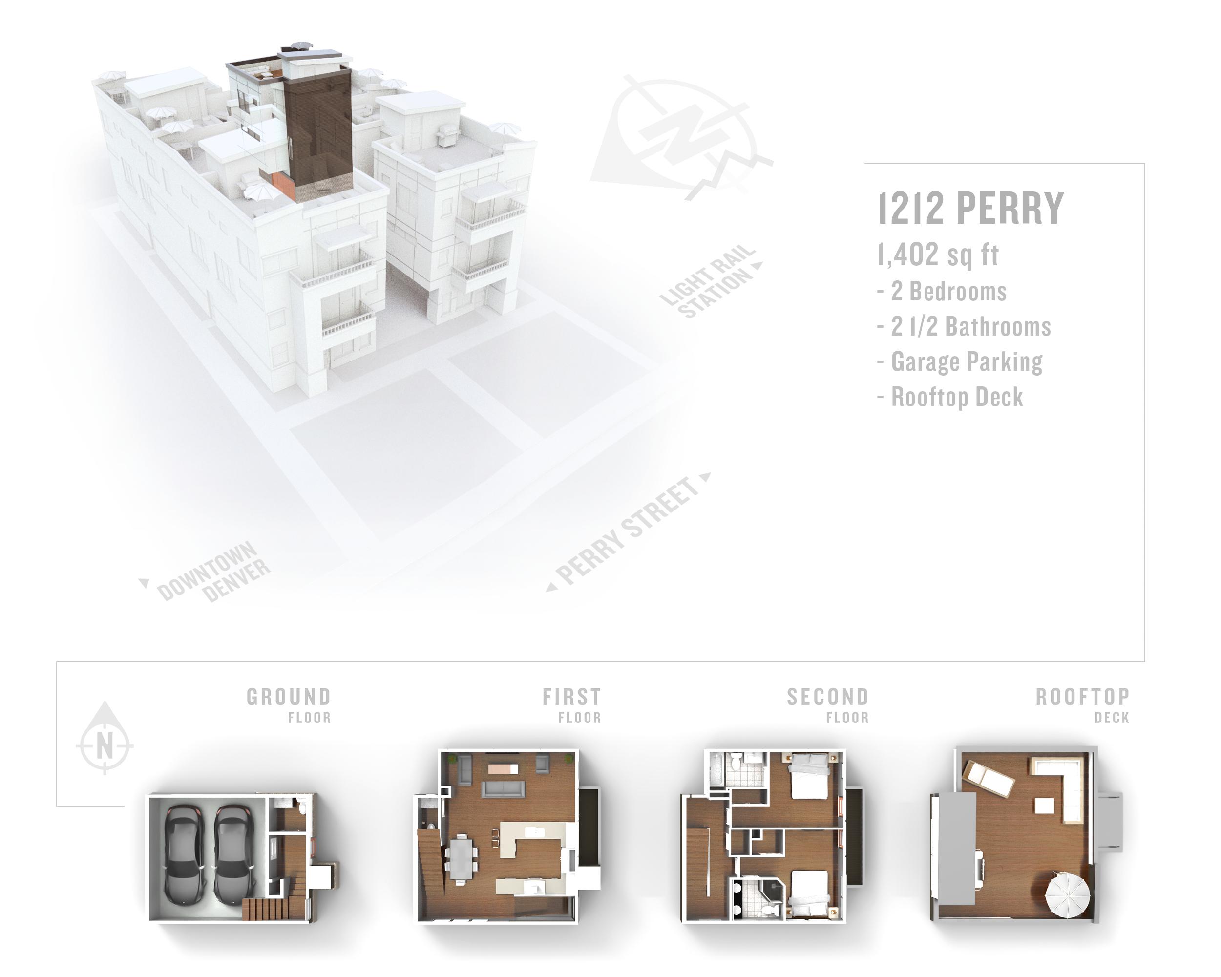 Thomas Greiman - 1220 Perry Floorplans_r2v1_5