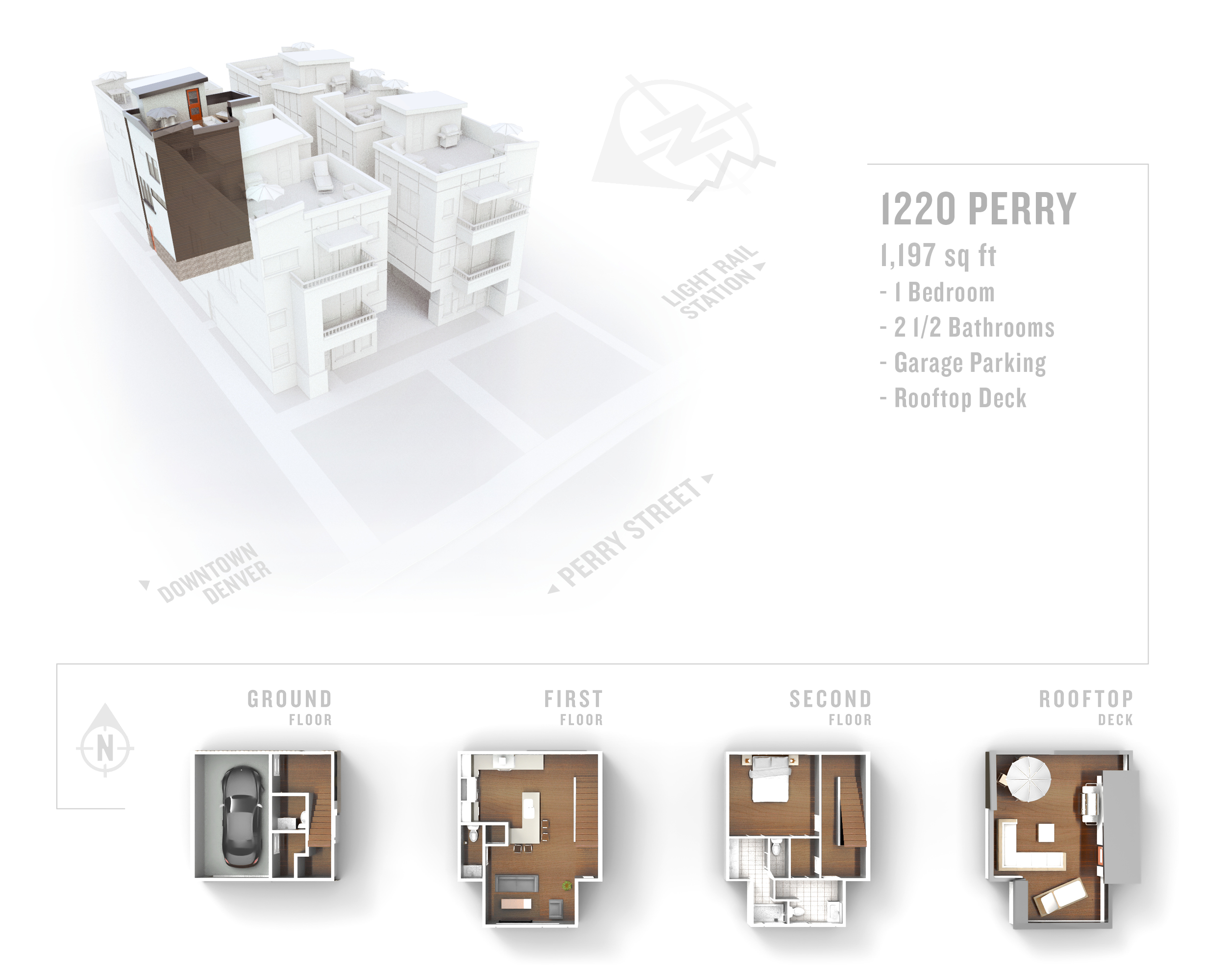 Thomas Greiman - 1220 Perry Floorplans_r2v1_8
