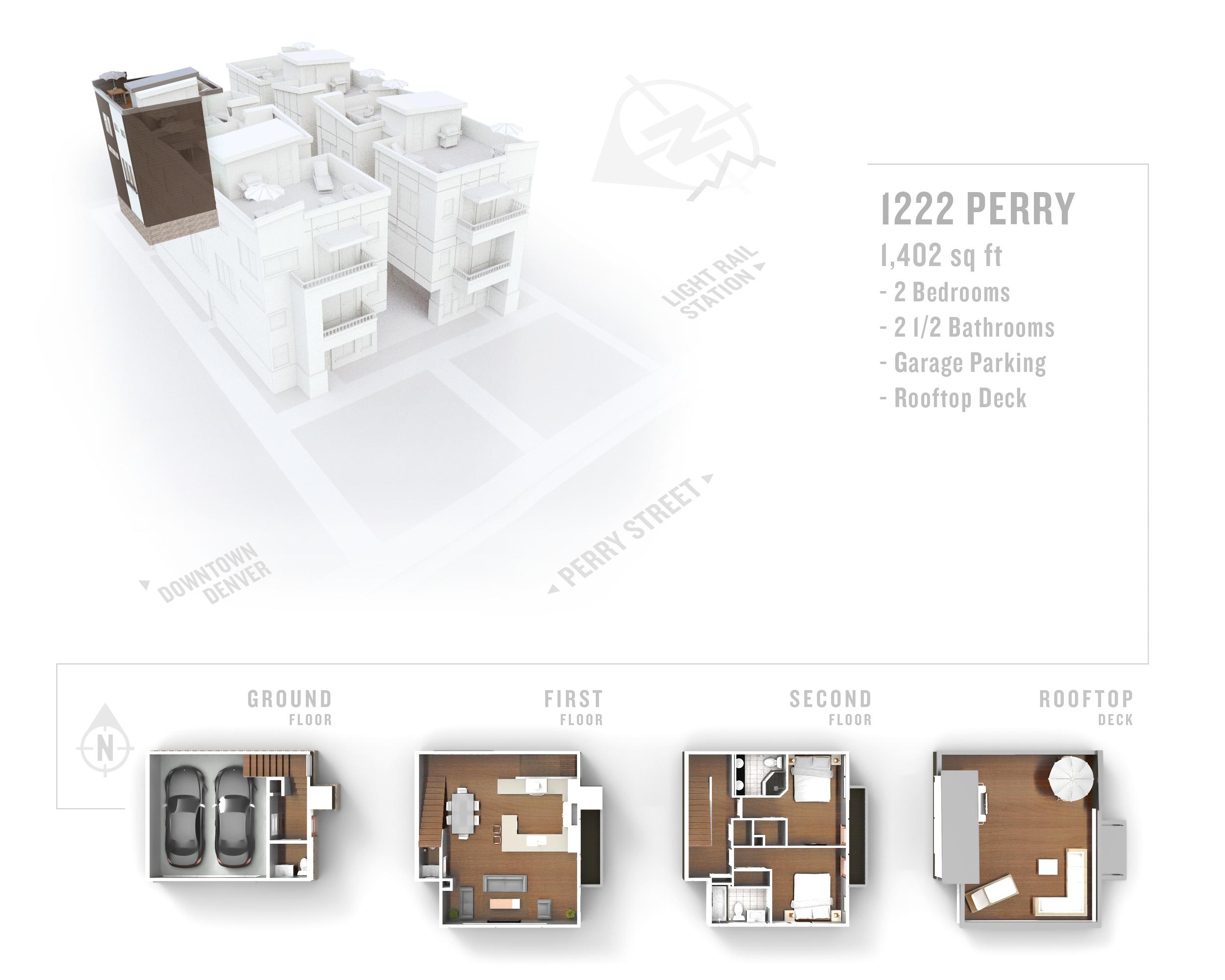 Thomas Greiman - 1220 Perry Floorplans_r2v1_9