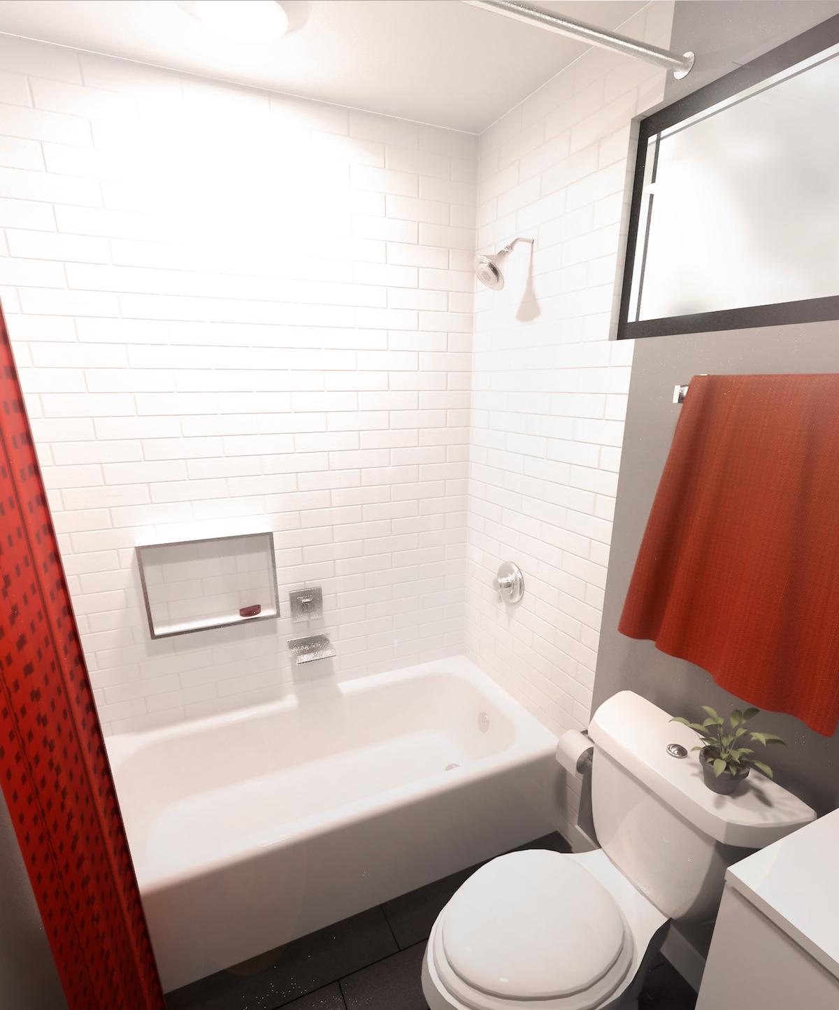 Thomas-Greiman-1254-Perry-Bathroom-B-copy-2_web