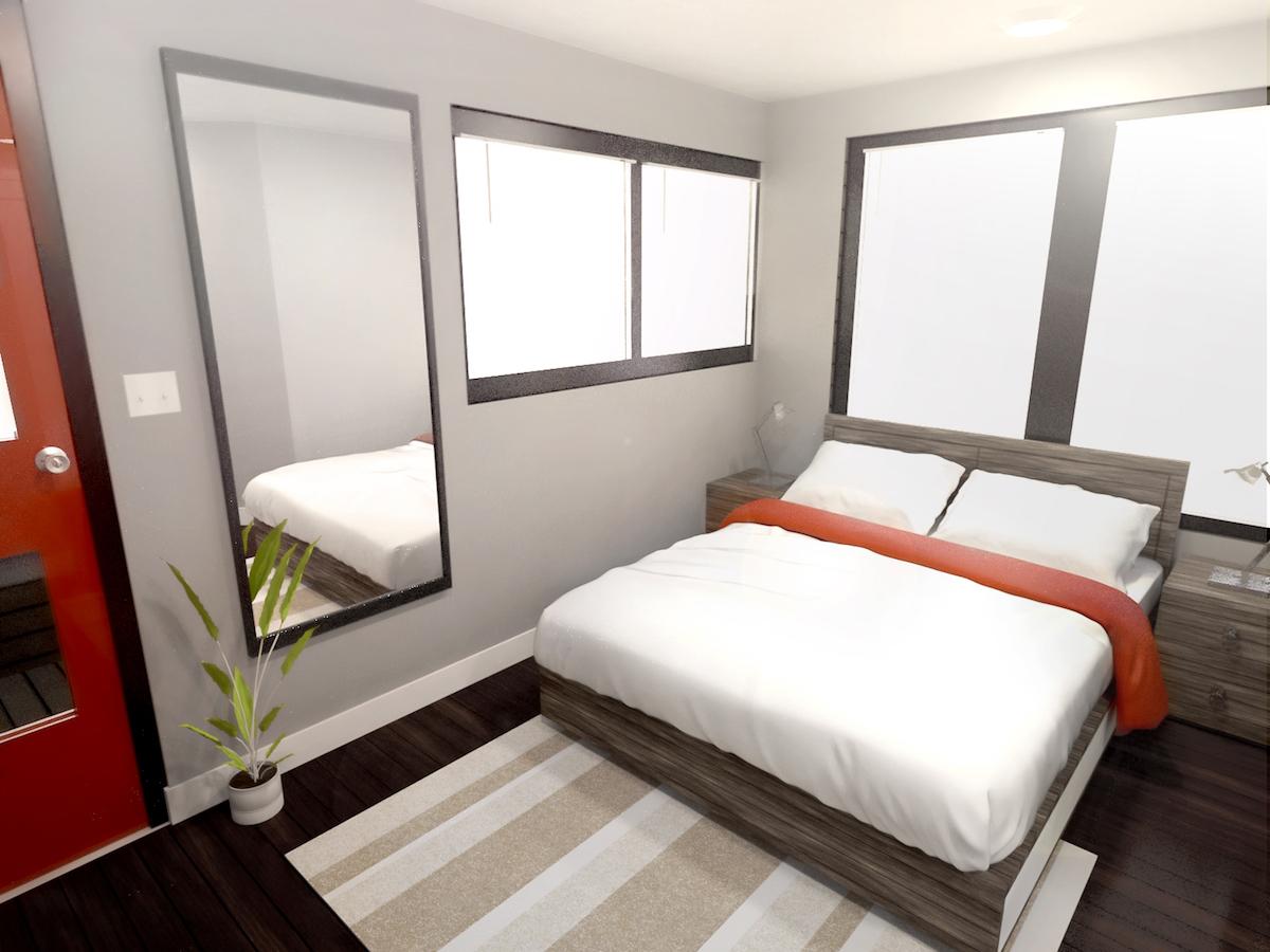 Thomas-Greiman-1254-Perry-Bedroom-copy-1_web