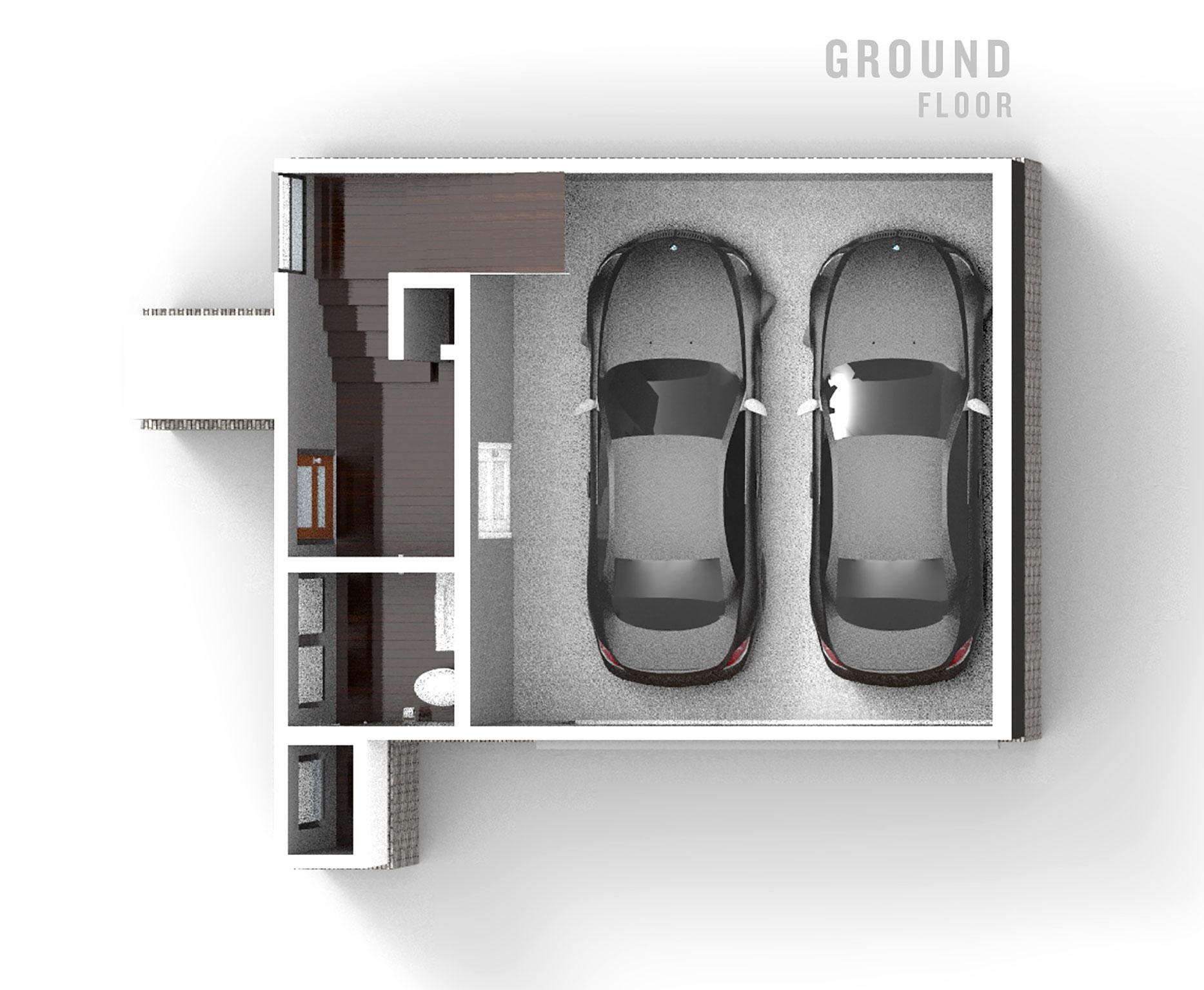 Thomas Greiman - 1254-Perry-Unit-1-GroundFloor copy